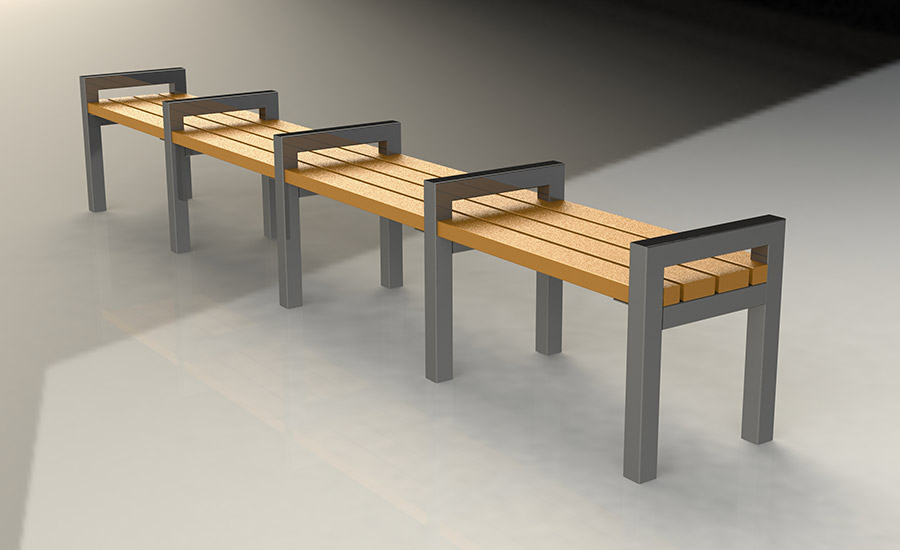 floating-retro-bench---render.jpg