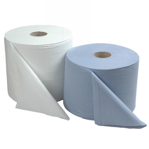 floor-stand-towel-rolls-and-dispenser_13756.jpg