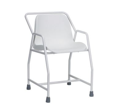 foxton-stationary-shower-chair_50302.jpg