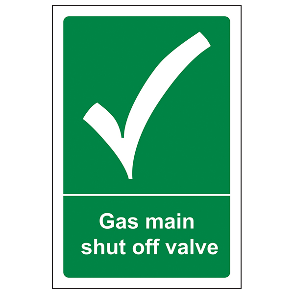 gas-shut-off-control-valve_34349.png