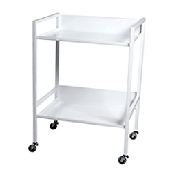 general-medical-trolley_20042.jpg