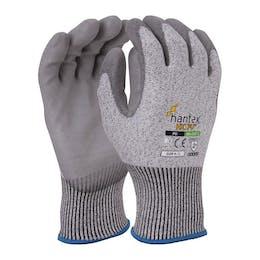 Hantex® HX5PU Cut Resistant Gloves