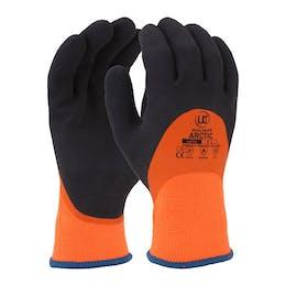 UCI KoolGrip® Arctic Thermal Gloves