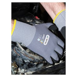 Skytec Aria General Handling Gloves