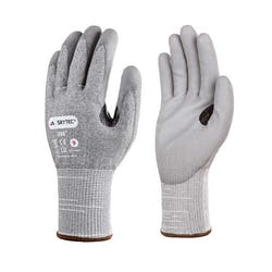Skytec SS6 Cut Resistant Gloves