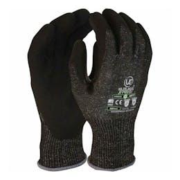 UCI Kutlass Anti-Viral XPRO-D+ Cut Resistant Gloves