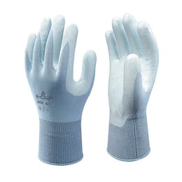 Showa 265R Assembly Grip Gloves