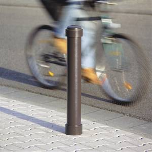 gloucester-street-bollard_cms_site_products_images_633-1-1094_300_300_False.jpg