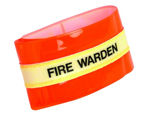 glow-in-the-dark-fire-warden-armband.jpg