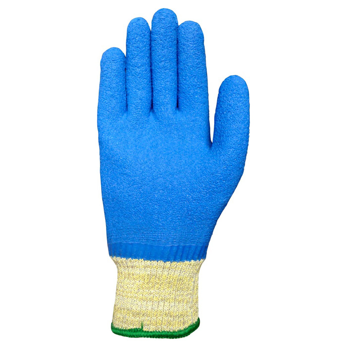 X5-Sumo Cut Resistant Gloves - Fully Coated