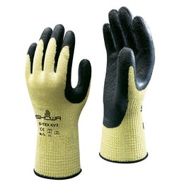 Showa S-Tex KV3 Cut Resistant Gloves