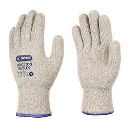 Skytec Houston Oilbloc Double Lined Gloves