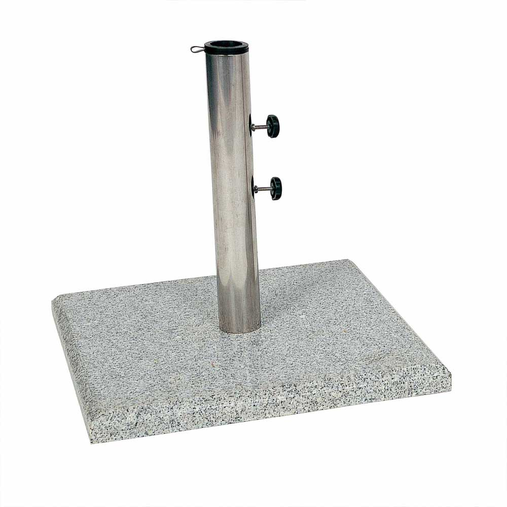 granite-base-web.jpg