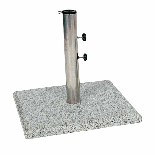granite-base_web500.jpg