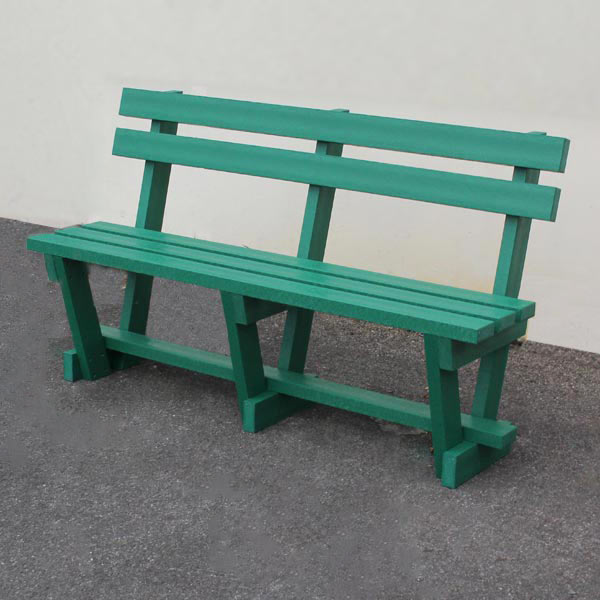 green-bench-for-eshot.jpg
