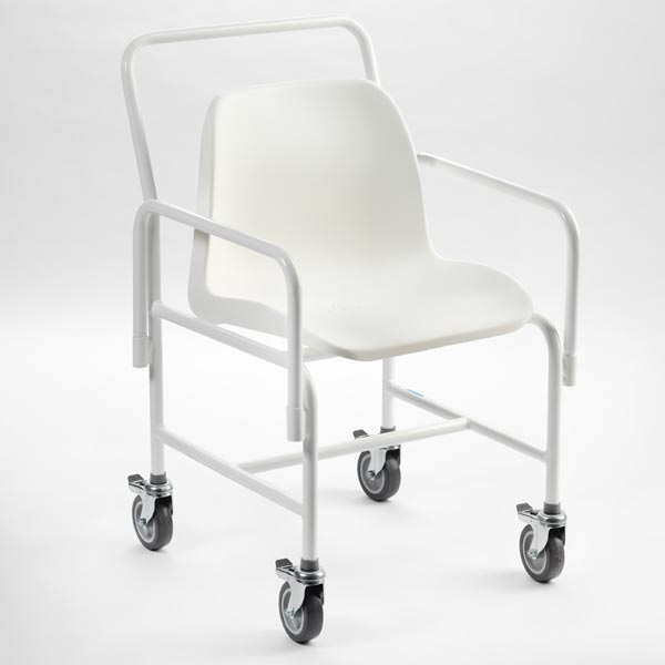hallaton-mobile-shower-chair_52319.jpg