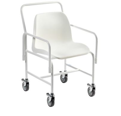 hallaton-mobile-shower-chair_53458.jpg