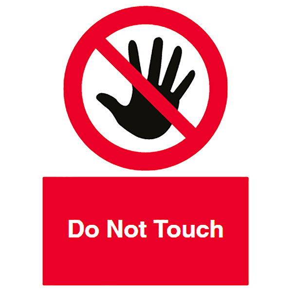 hand---do-not-touch-600x600.png