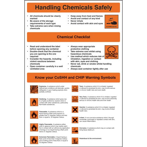 handling-chemicals-safely-_35652.jpg