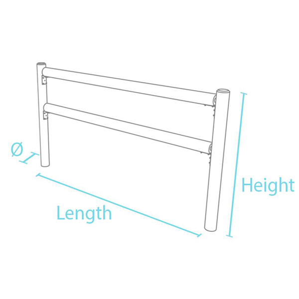 handrail-diagram.jpg