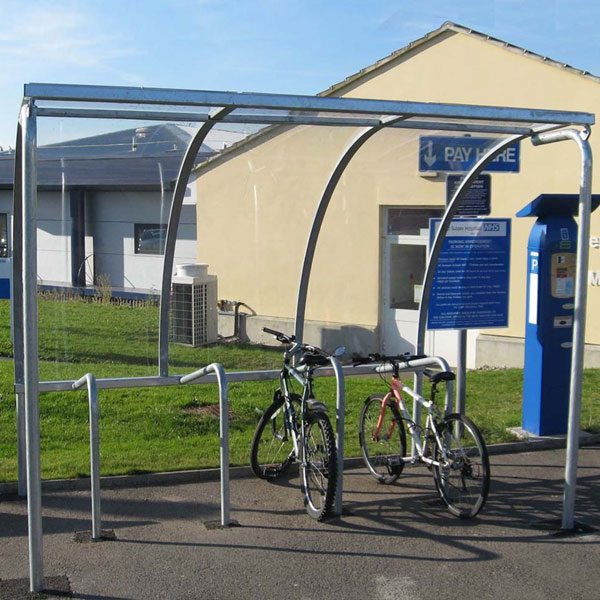hanford-cycle-shelter-1.jpg