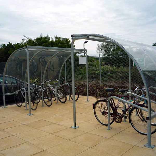 hanford-cycle-shelter-3.jpg