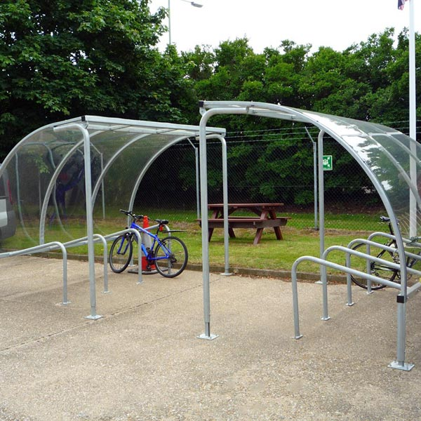 hanford-cycle-shelter-4.jpg