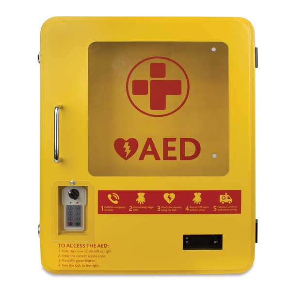 heated-outdoor-alarmed-aed-cabinet_57546.jpg