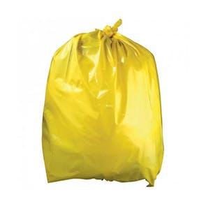 Heavy Duty Bin Bags