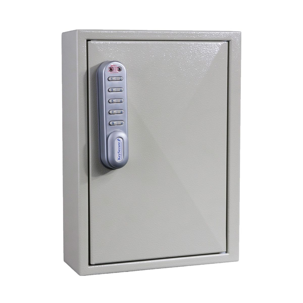 heavy_duty_key_cabinets_with_electronic_cam_lock_30_hook_31_x_22.5_x_10.5cm_closed.jpg