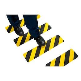 Anti-Slip Self Adhesive Pads