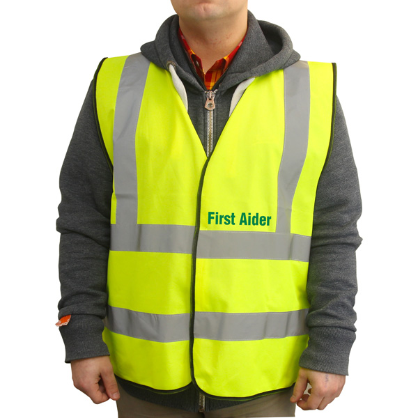 hi-vis-front-first-aid-low.jpg