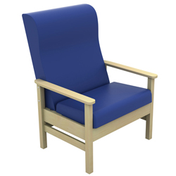 high-back-bariatric-arm-chair_52383.jpg