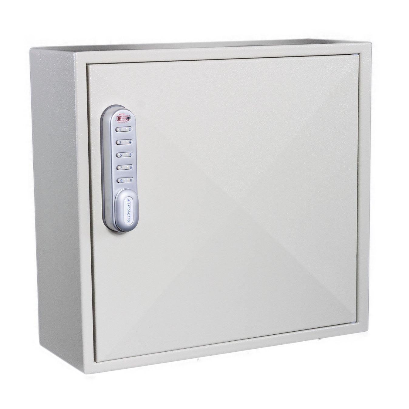 high_capacity_key_cabinets_with_electronic_cam_lock_25_hook_closed.jpg