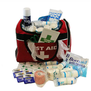 hockey-first-aid-kit_22585.jpg