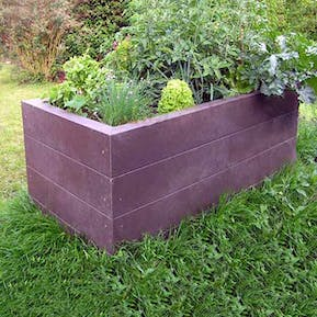 Holmfirth Planter