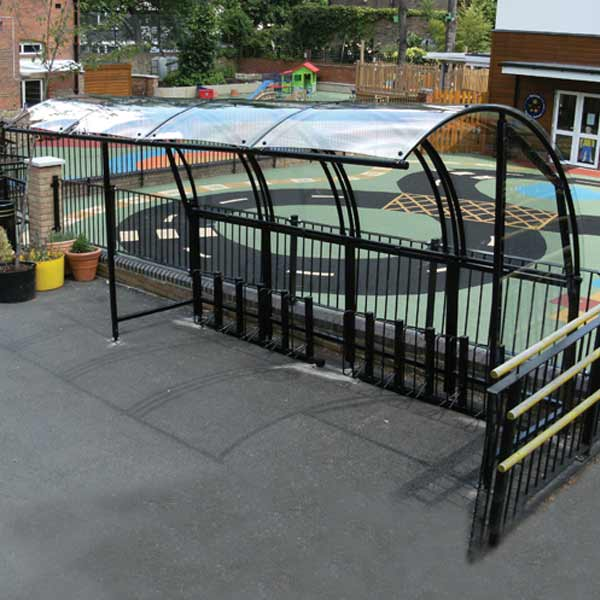holton-cycle-shelter.jpg