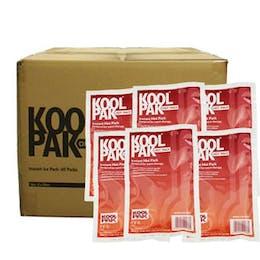 Koolpak Instant Hot Packs Bulk Buy