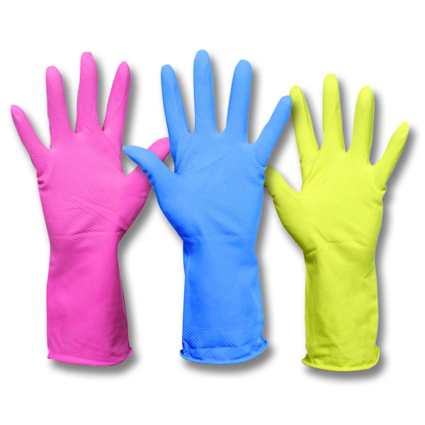 household-rubber-gloves_13783.jpg