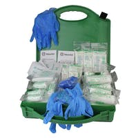 HSE Compliant Catering First Aid Kit