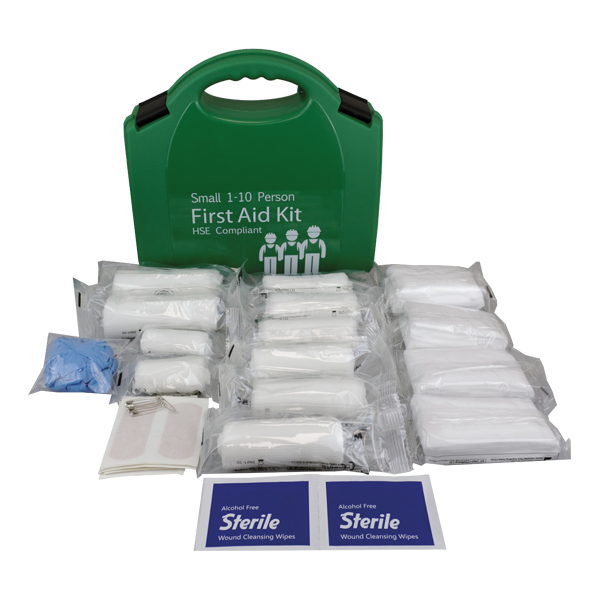 hse-compliant-first-aid-kits-and-refills_61615.jpg