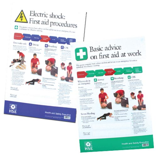 hse-first-aid-wallcharts_33285.jpg
