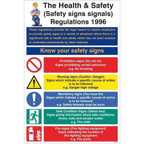 hse-safety-signs-signals-regulations_35648.jpg