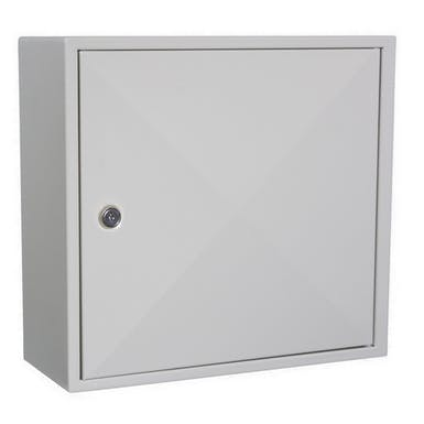 Extra Deep Key Cabinets
