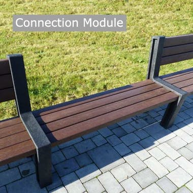 Hyde Park Connection / Extension Modules