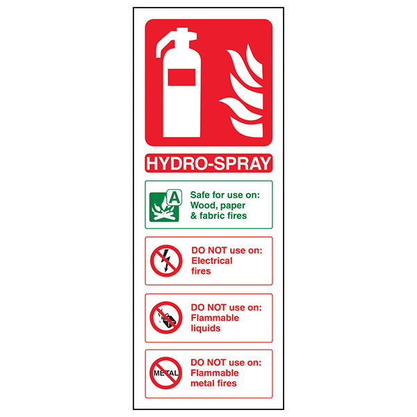 hydro_spray_fireextinguisher_web_600.png