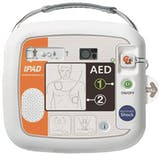 I-PAD SP1 AED