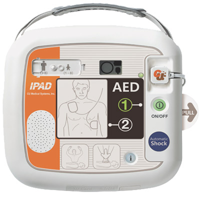 i-pad-fully-automatic-aed_52421.jpg