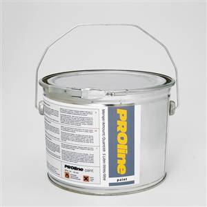 industrial-floor-coating_cms_site_products_images_432-1-904_300_300_False.jpg