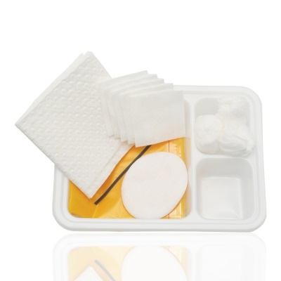 instramed-eye-dressing-pack_7552.jpg